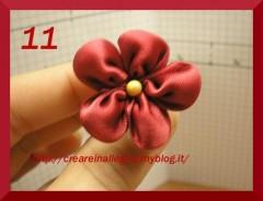 fiorellino11.jpg