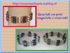 bracciali perle magnetiche e sw2.jpg