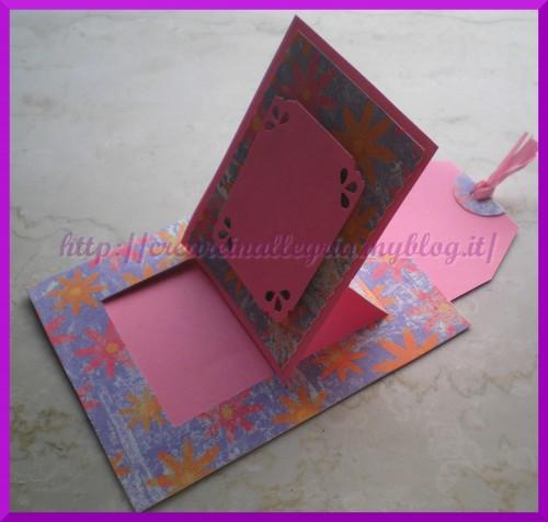 pop-up card rosa.jpg