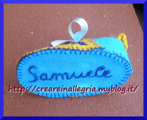 scarpetta samuele2.jpg