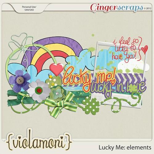 VM_LM_E_p.jpg