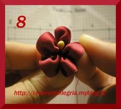 fiorellino8.jpg