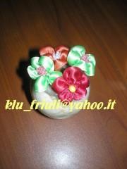 fiorellino base.jpg