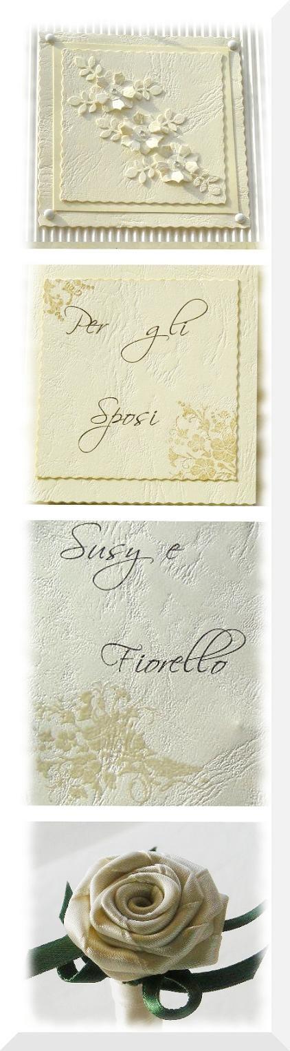 guestbook matrimonio, cartonaggio, album matrimonio