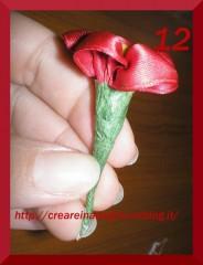 fiorellino12.jpg