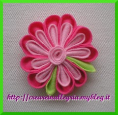 fiore doppio feltro.jpg