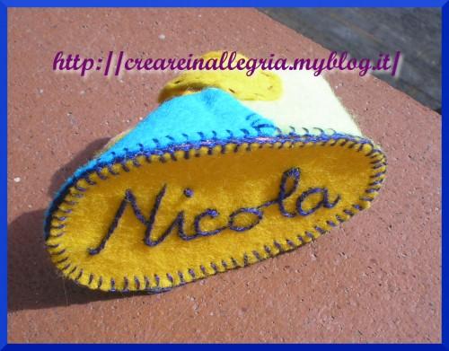 scarpetta nicola3.jpg