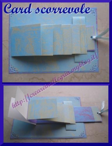 card scorrevole azzurra.jpg