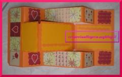 card1.jpg