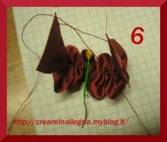 fiorellino6.jpg