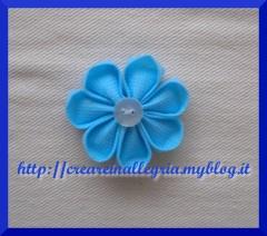 fiore di stoffa.jpg