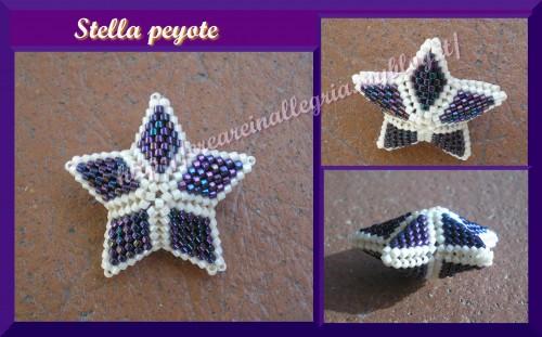 stella peyote.jpg