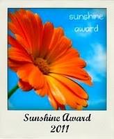sunshineAward2011.jpg