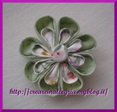 fiore di stoffa doppio.jpg