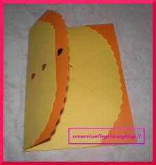 card busta1.jpg