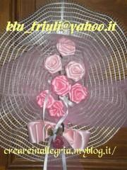 rose martina.jpg